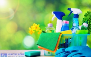 house-cleaning-secrets